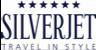 Silverjet