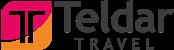 Teldar Travel
