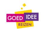 Goed Idee Logo